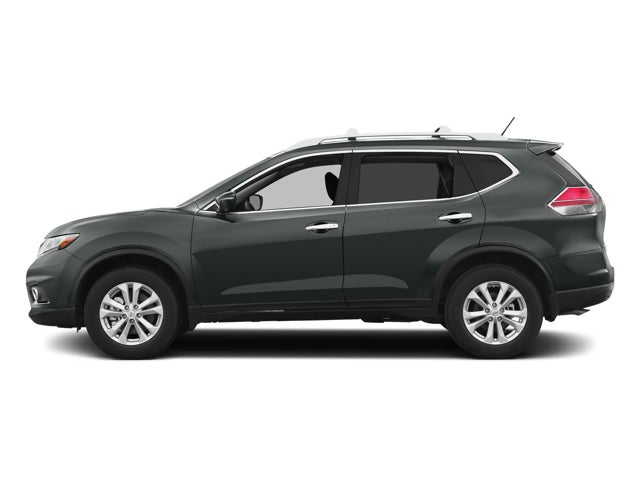 2015 nissan rogue sl stock for sale indianapolis in andy mohr nissan. Black Bedroom Furniture Sets. Home Design Ideas