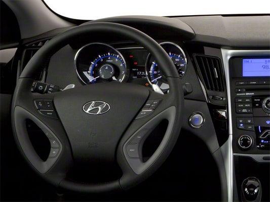 2011 Hyundai Sonata For Sale >> 2011 Hyundai Sonata