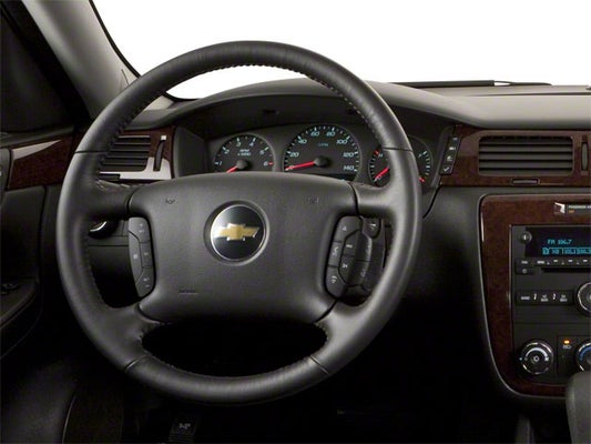 Used 2012 Chevrolet Impala Lt For Sale Andy Mohr Nissan Indianapolis 2g1wg5e32c1313431