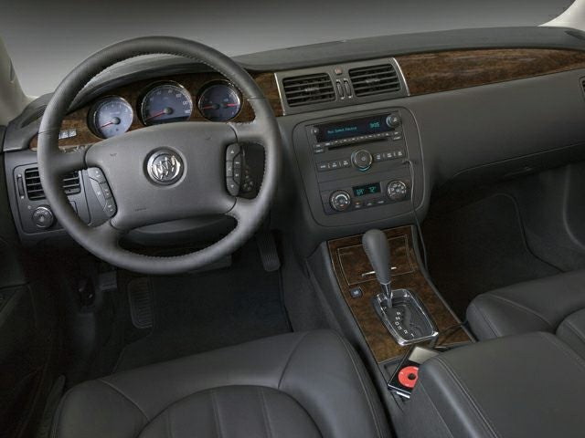 2007 Buick Lucerne Cxl C8093a For Sale In Indianapolis Rhandymohrnissan: 2007 Buick Lucerne Battery Location At Gmaili.net