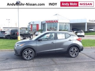 Nissan Lease Specials Indianapolis In Andy Mohr Nissan