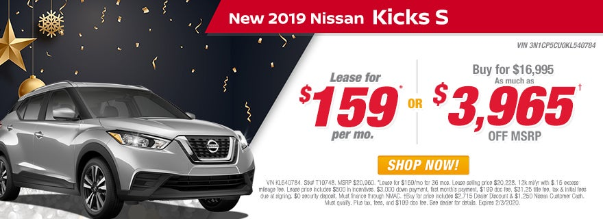 Nissan Make A Payment >> Nissan Dealer Indianapolis In Andy Mohr Nissan