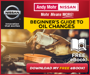 Synthetic Vs Conventional Oil >> Synthetic Vs Semi Synthetic Vs Conventional Oil Andy Mohr